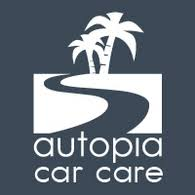 Autopia Car Care Coupon Codes