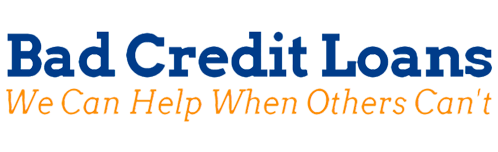 BadCreditLoans.com Coupon Codes