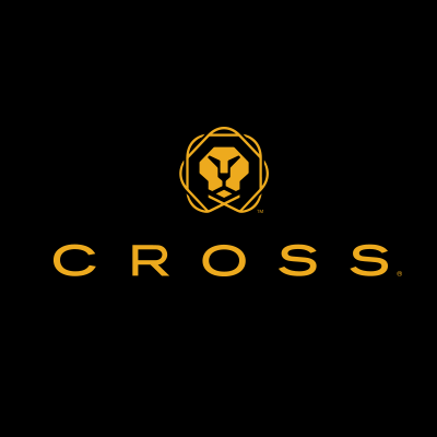 Cross Coupon Codes