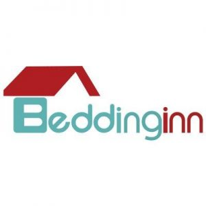 BeddingInn Promo Codes And Coupons