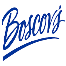 Boscovs Coupon Codes