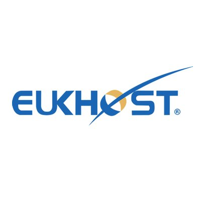 EUKHOST Coupon Codes
