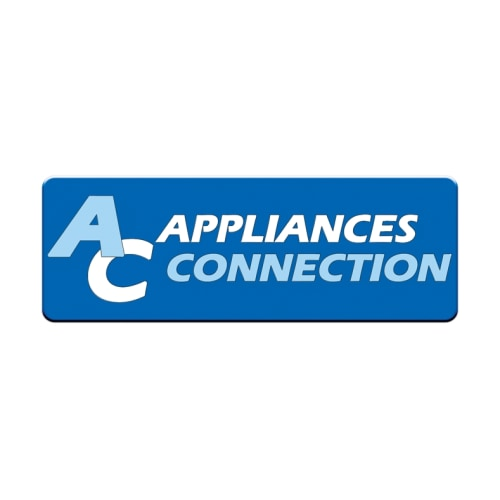 AppliancesConnection Coupon Codes