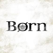 Born Shoes Coupons & promo codes