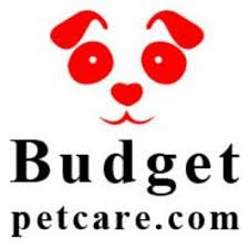Budget Pet Care Coupons & Promo Codes