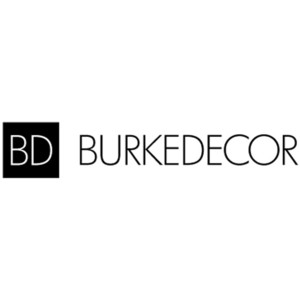 Burke Decor Coupon Codes & Promo Codes