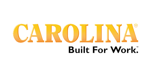 Carolina Shoe coupon code & promo codes