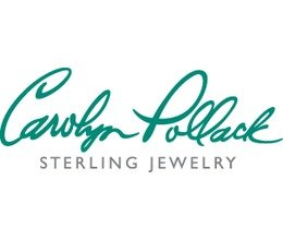 Carolyn Pollack Coupon Codes & Promo Codes