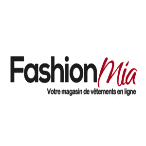 FashionMia Coupons & Promo codes