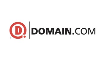 Domain.com Coupon Codes & Promo Codes