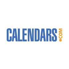 Calendars.com Coupon,Promo Codes