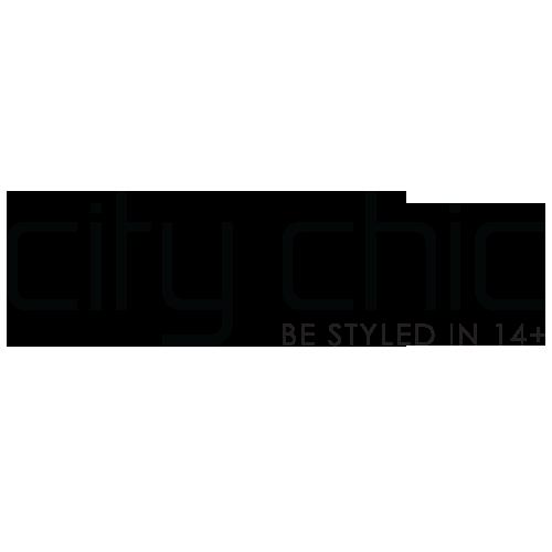 City Chic Coupon Codes & Promo Codes