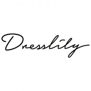 DressLily Coupons, Promo Codes & Deals