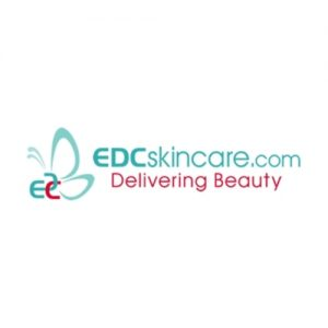 Edc Skin care Coupons,Promo codes