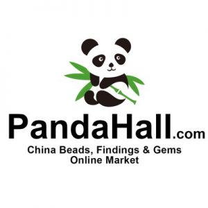 PandaHall Coupons, Promo Codes & Deals