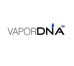 VaporDNA Promo Codes And Coupons