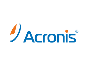 5% Off Acronis Coupon Codes & Promo Codes