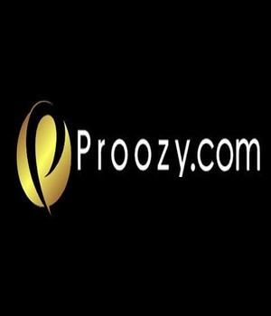 Proozy Coupon Codes, Promo Codes & Deals