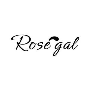 Rosegal Coupon Codes & Promo Codes & Deals