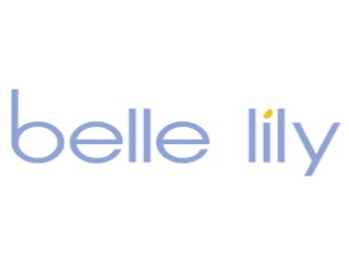Belle Lily Coupon