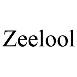 Zeelool Coupon Codes & Promo Codes