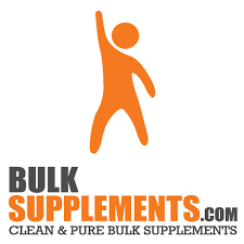 Bulk Supplements Coupon Codes.Promo Codes