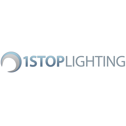 1StopLighting coupons
