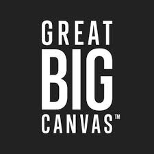 GreatbigCanvas Coupons