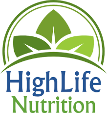 High Life Nutrition Coupons