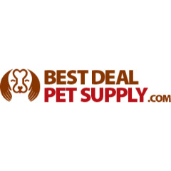 Bestdealpetsupply Coupons