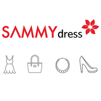 SammyDress Coupons