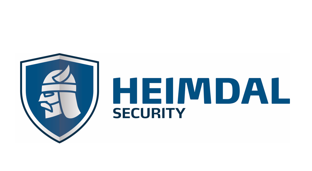 Heimdal Security Coupon Codes,Promo Codes