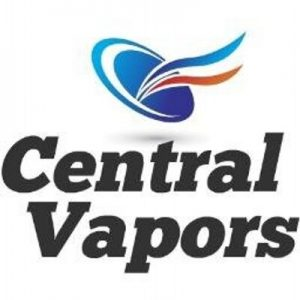Central Vapors Promo Codes And Coupons