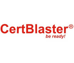 CertBlaster Coupon Codes & Promo Codes