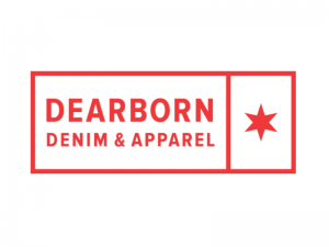 Dearborn Denim & Apparel Coupon Codes