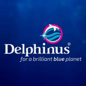 Delphinus Coupon Codes & Promo Codes