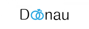Doonau Coupon Codes & Promo Codes