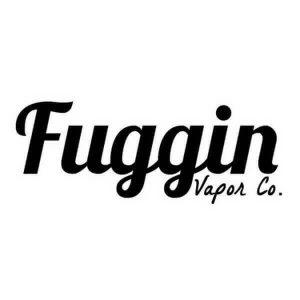 Fuggin Vapor Coupon Code,Promo Codes