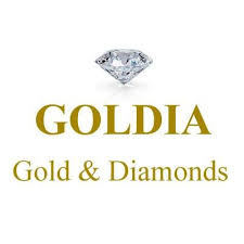 Goldia Coupon Codes,Promo Codes