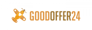GoodOffer24 Coupon Codes & Promo Codes