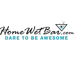 homeWetbar Coupons