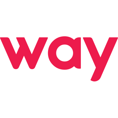Way.Com (parking) Coupons