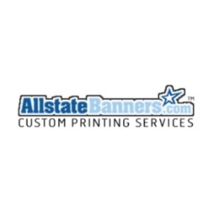 AllStateBanners Promo Codes And Coupons