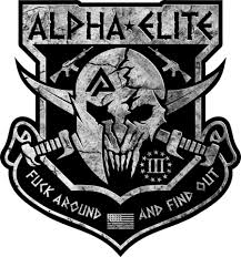 Alpha Elite Coupon Codes & Promo Codes