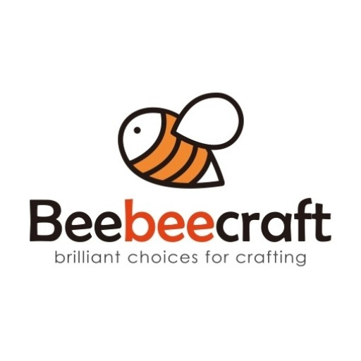 Beebeecraft Coupons