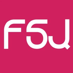 FSJshoes Promo Codes And Coupons