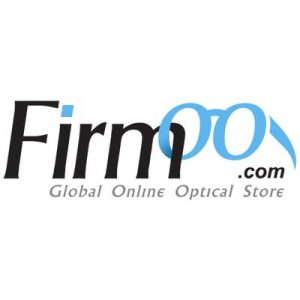 Firmoo Eyeglass Coupon