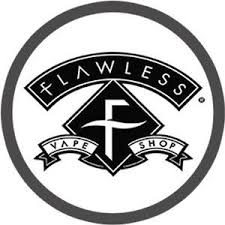 Flawless Vape Shop Promo Codes And Coupons