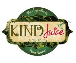 Kind juice Promo Code