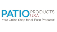 Patio Products USA